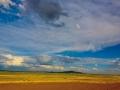 Mongolei_Frank_Riedinger_36