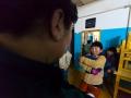 Strassenkinder_Ulaanbaatar_Frank Riedinger_13