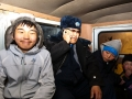 Strassenkinder_Ulaanbaatar_Frank Riedinger_16