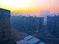 Strassenkinder_Ulaanbaatar_Frank Riedinger_17