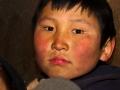 Strassenkinder_Ulaanbaatar_Frank Riedinger_19