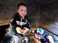 Strassenkinder_Ulaanbaatar_Frank Riedinger_20