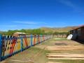 Mongolia Help Hausbau_03