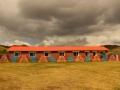 Mongolia Help Hausbau_09