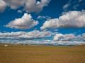 Mongolei_Frank_Riedinger_25