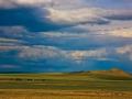 Mongolei_Frank_Riedinger_37