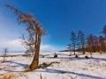 Mongolei_Frank_Riedinger_44