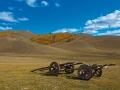 Mongolei_Frank_Riedinger_48