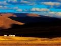Mongolei_Frank_Riedinger_51