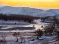 Mongolei_Frank_Riedinger_52