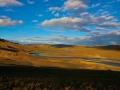 Mongolei_Frank_Riedinger_55