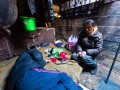 Strassenkinder_Ulaanbaatar_Frank Riedinger_01