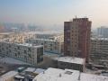 Strassenkinder_Ulaanbaatar_Frank Riedinger_02