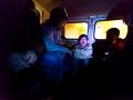 Strassenkinder_Ulaanbaatar_Frank Riedinger_06