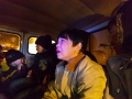 Strassenkinder_Ulaanbaatar_Frank Riedinger_09