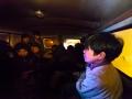 Strassenkinder_Ulaanbaatar_Frank Riedinger_10