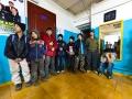 Strassenkinder_Ulaanbaatar_Frank Riedinger_11