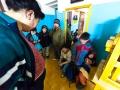 Strassenkinder_Ulaanbaatar_Frank Riedinger_12