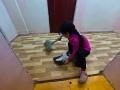 Strassenkinder_Ulaanbaatar_Frank Riedinger_15