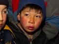 Strassenkinder_Ulaanbaatar_Frank Riedinger_18
