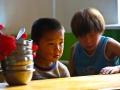 Strassenkinder_Ulaanbaatar_Frank Riedinger_22