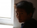 Strassenkinder_Ulaanbaatar_Frank Riedinger_24