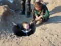 Strassenkinder_Ulaanbaatar_Frank Riedinger_25