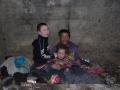 Strassenkinder_Ulaanbaatar_Frank Riedinger_27