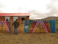 Mongolia Help Hausbau_04