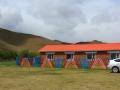 Mongolia Help Hausbau_06